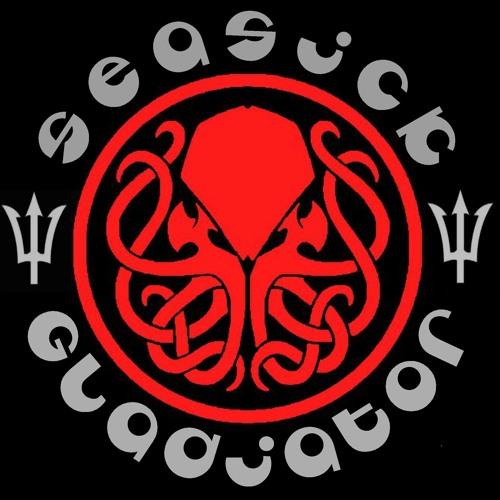 SEASICK GLADIATOR's avatar