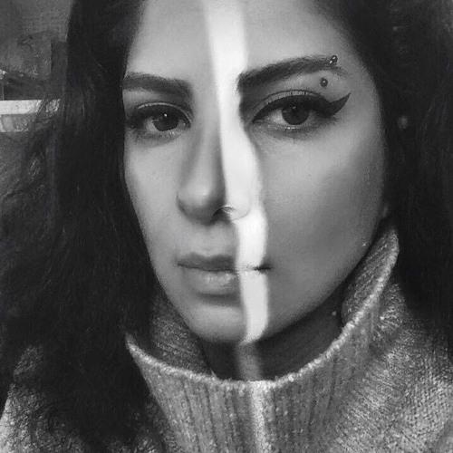 Sylva karakit's avatar