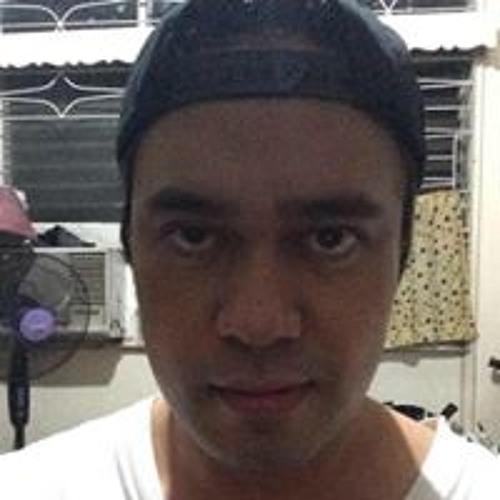 Dayan Torres's avatar