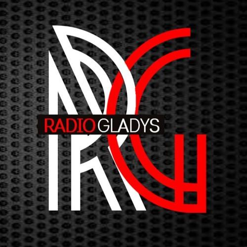 Radio Gladys's avatar