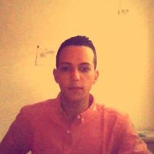Eduardo Gomes's avatar