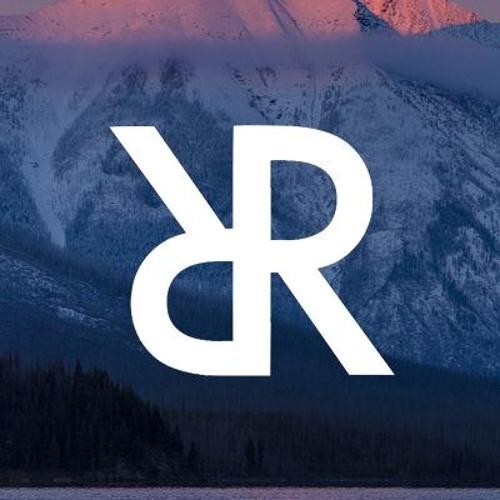Repulsed Records's avatar