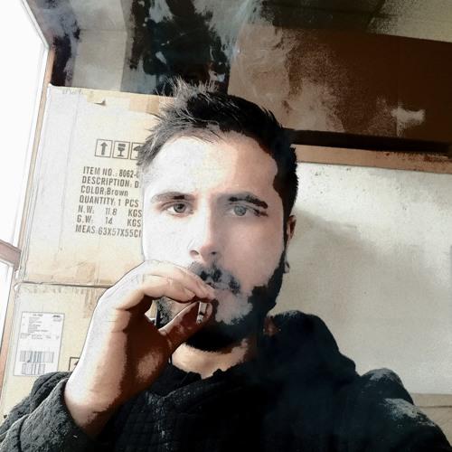 Michael Schepper's avatar