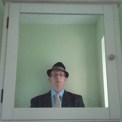 Daquifsta's avatar