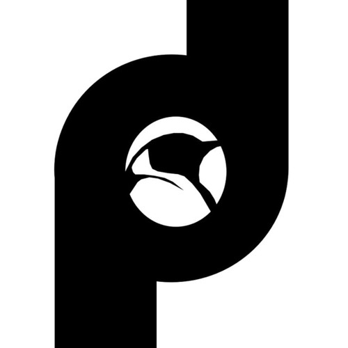 thedesertpenguins's avatar