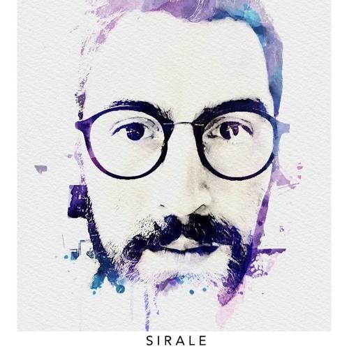 Sirale's avatar