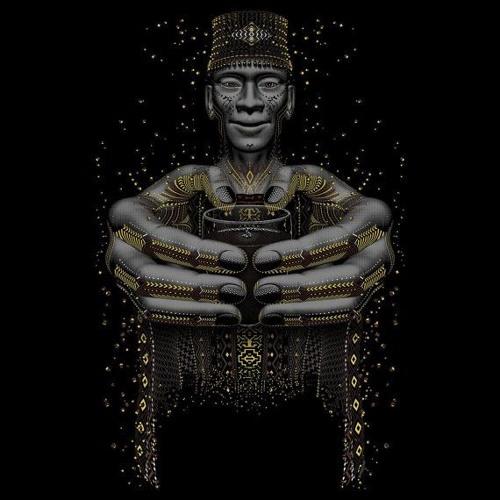 Organismus's avatar