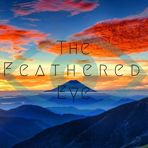 The Feathered Eye's avatar