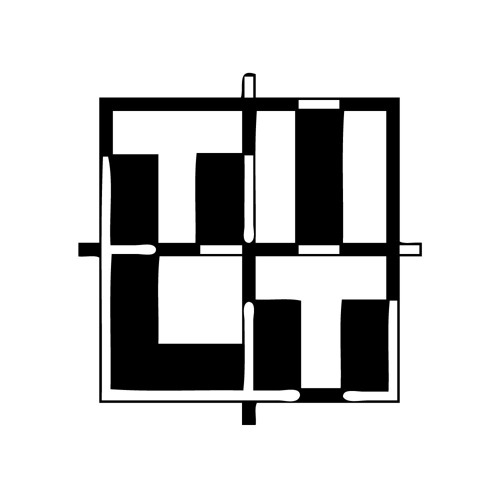 1000+1 TiLt's avatar