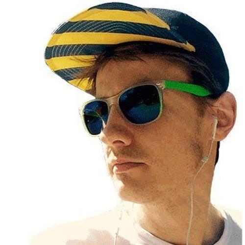 justplatonov's avatar