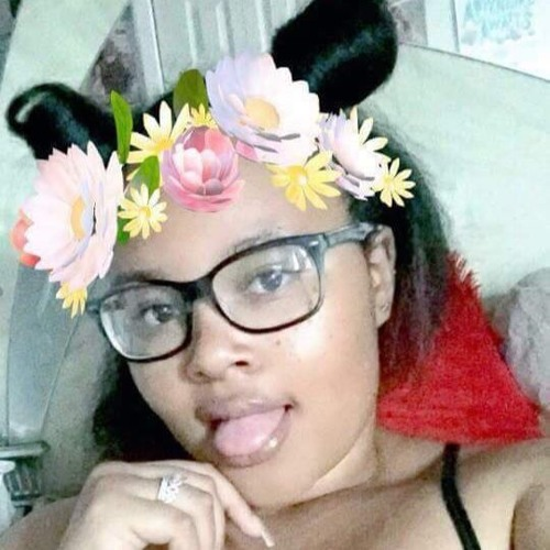 Jade j Robinson's avatar