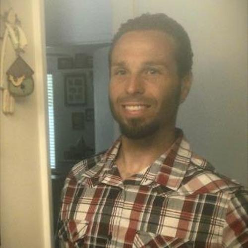 Karl P. Soria's avatar