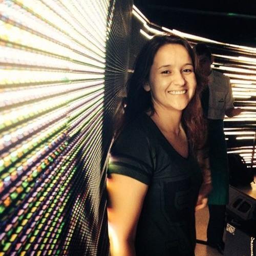 Jéssica Hyczy's avatar