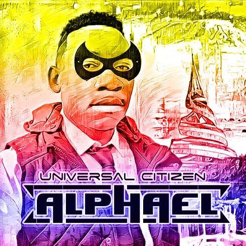 Alphael's avatar