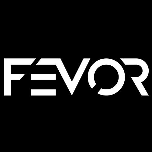 FEVOR's avatar