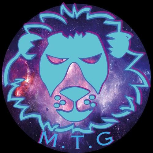 MaltheTheGamer's avatar