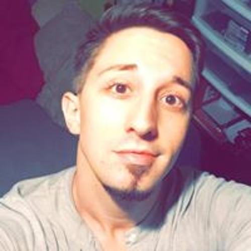 Zachary Ryan Dickey's avatar