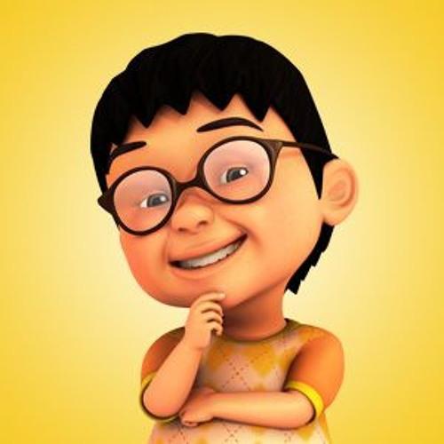Dj Ehsan's avatar