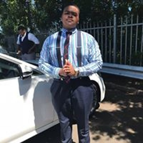 Boboy Nkanyiso's avatar