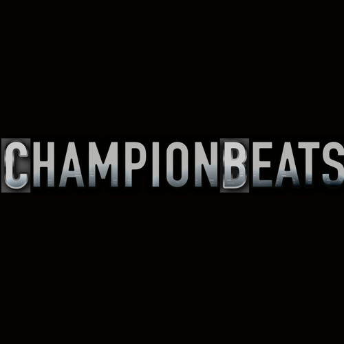 CHAMPIONBEATS's avatar