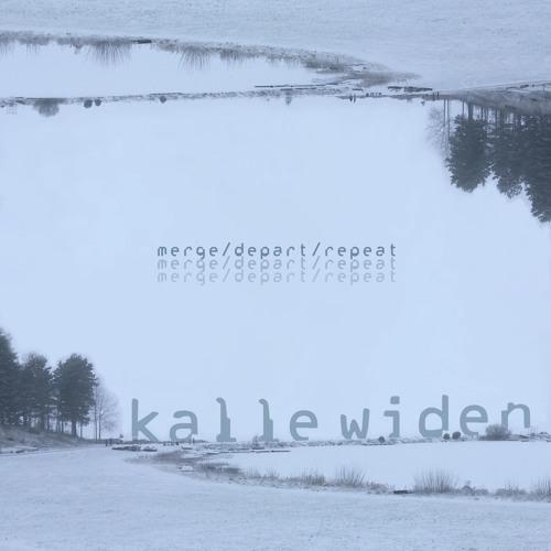 Kalle Widén's avatar