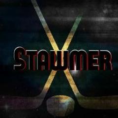 Stawmer