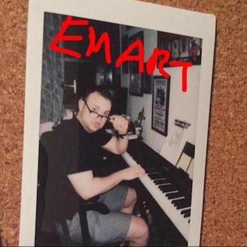 EMart's avatar