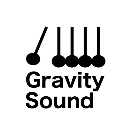 Gravity Sound's avatar