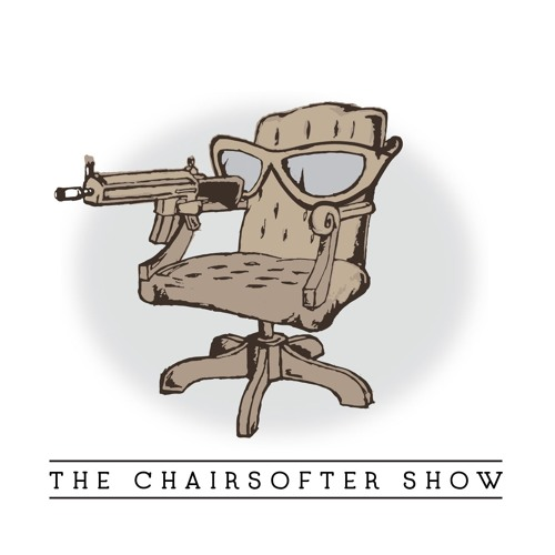The Chairsofter Show's avatar