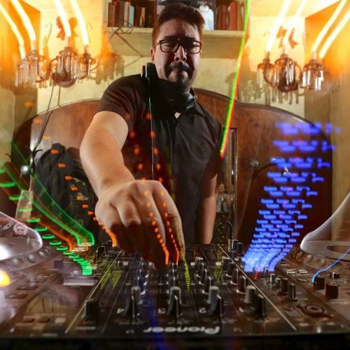 DJ Primer's avatar