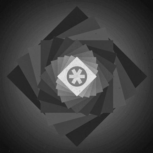 NOVA GRAVITY's avatar