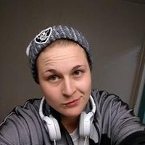 Kaylin Kishbaugh's avatar