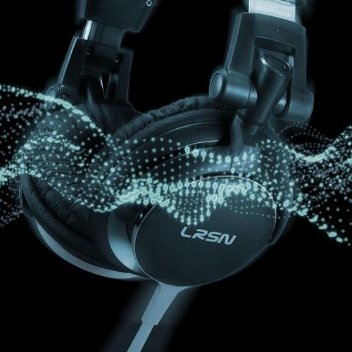LR5N's avatar
