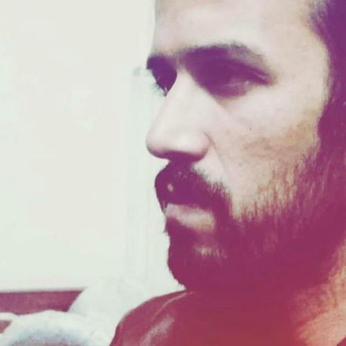Musavir khan Jogezai's avatar