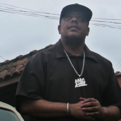 ruidosnegros's avatar
