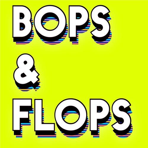 Bops & Flops's avatar