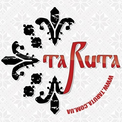 TaRuta's avatar