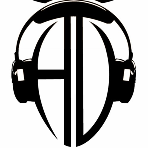 Heavenly Vibes Radio's avatar