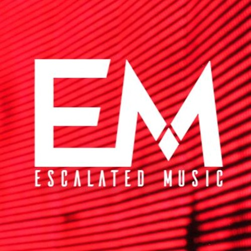 Escalated Music's avatar