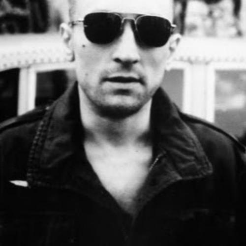 Bogdan Arutiunian's avatar