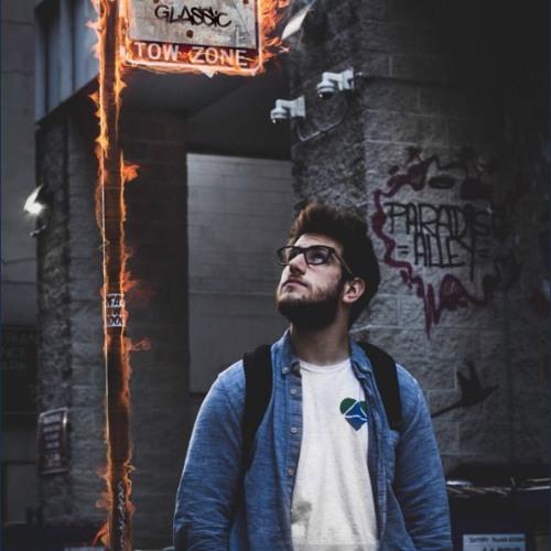 Glassic's avatar