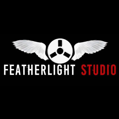 Featherlightstudio's avatar