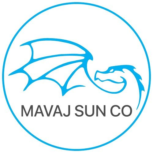 MAVAJ SUN CO's avatar