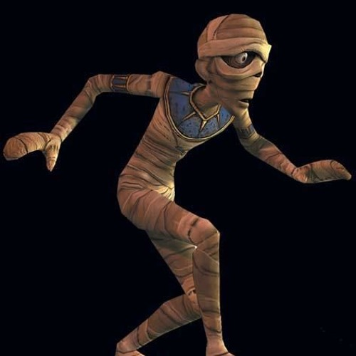 MummyMobbs's avatar