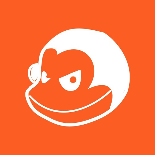 digitalbaboon's avatar
