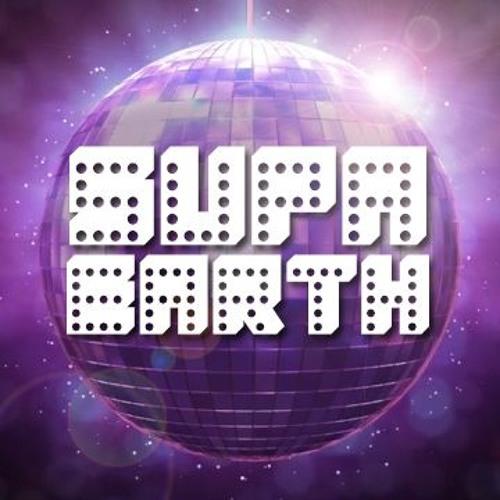SupaEarth Records's avatar