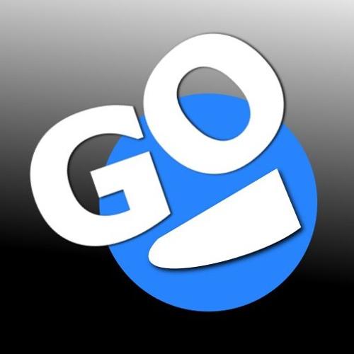 go.ugotsta.com's avatar
