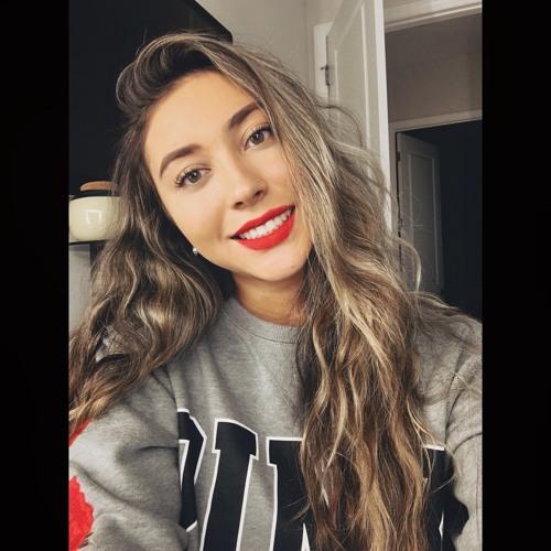 Jessica León Music's avatar
