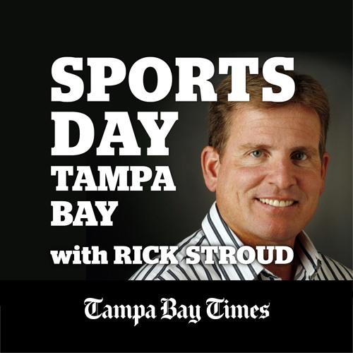 Sports Day Tampa Bay's avatar