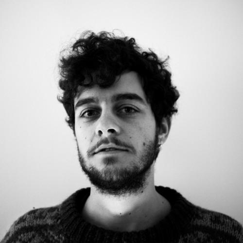 Rù's avatar